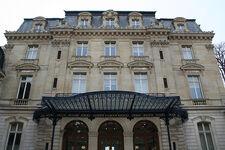 Occitania embassy koiwai.jpg