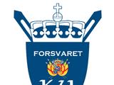 Forsvaret av Kalmarunionen