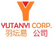 YutanyiCorplogo