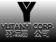 YutanyiCorplogoformetalloidend
