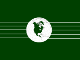 North American Union (FW)
