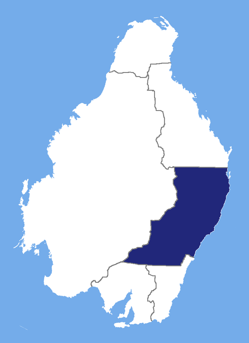 Location of Sabedoria.png