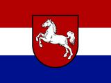 Dutch Lower Saxony