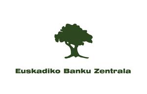 EBZ Logo
