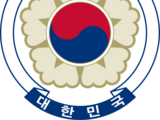 Great Korean Empire