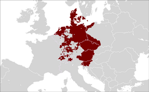 Greater German Empire - 1550 extent.png