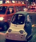 E-Car 1.jpg