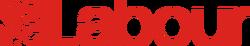 Labour Party Emblem.png