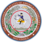 Seal of Confederate States