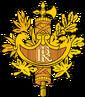 Emblem of France (Altverse)