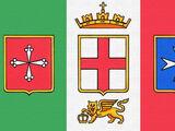 Italian Nation