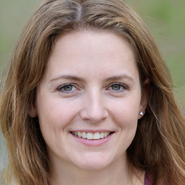 Raphaela Sönsser