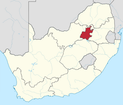 Gauteng Location.PNG