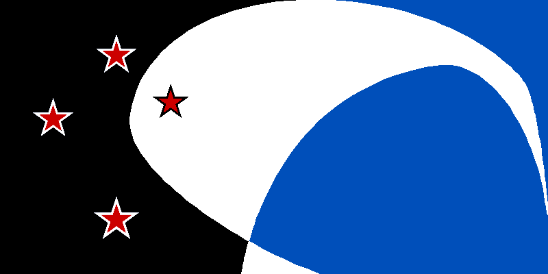 Western Barnava