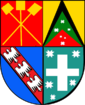 Coat of arms of Kitara