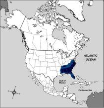 Map of the Confederate States of America.png