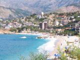 Albania Province