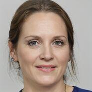 Odetta Lemmer