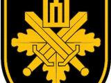 KU 4th Infantry Division