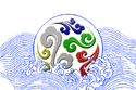 Flag of Rangya
