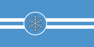 Flag of Kania.png