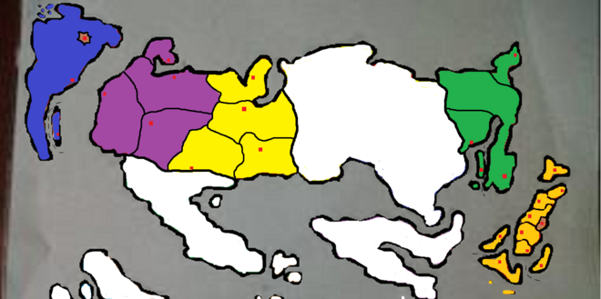 GC-Regions.png
