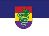 Trilfuva
