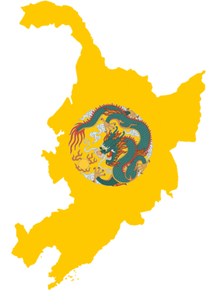 Manchuria Flag Map.png