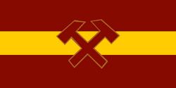 SocialistPartyFlagWestland2.png