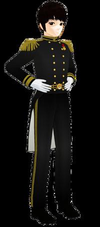 Emperor Alexander of Paradise Island.png