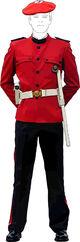 Ertzaintza Uniform01.jpg