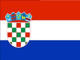 Kingdom of Europa