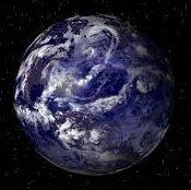 Earthsubworld.jpg