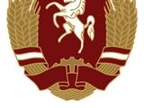 Käntö Prefecture