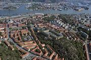 Sauifthor (Goteborg).jpg