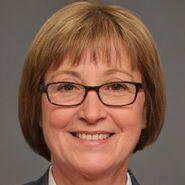 Lorena Hirsch