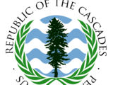 Republic of Cascadia