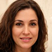 Irina Waibel