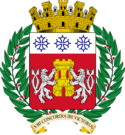 Crebourg Coat of Arms.png