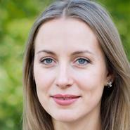 Natali Holweck