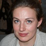 Judith Kuntz