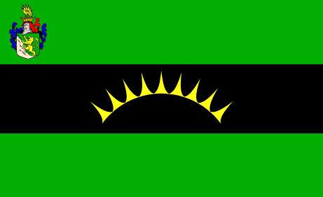 Valenmark