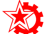 General Secretary of the Spanish Communist Party