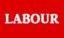Labour flag.png