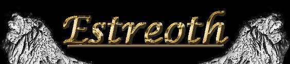 TitleEstreoth.png