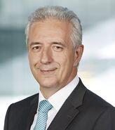 Elis Sohlmann