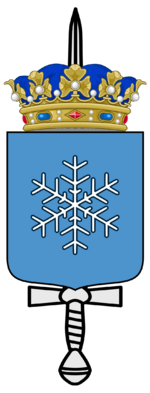 Coat of Arms of the Kanian Defense Forces.png