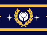 The United Earth Republic of the Mantle