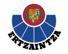 410px-COA of ertzaintza.png