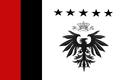 Flag of Helvore